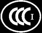 黑色无线局域网设备-I